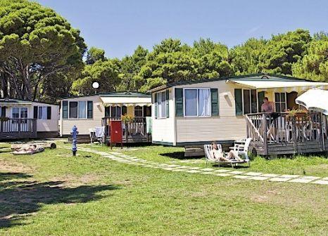 Hotel Arena Medulin Campsite in Istrien - Bild von ADAC