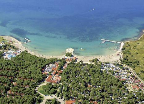 Hotel Zaton Holiday Resort günstig bei weg.de buchen - Bild von ADAC