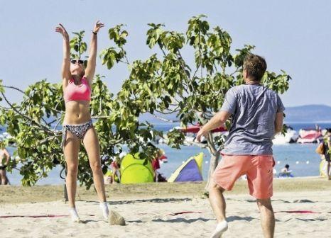 Hotel Zaton Holiday Resort 44 Bewertungen - Bild von ADAC