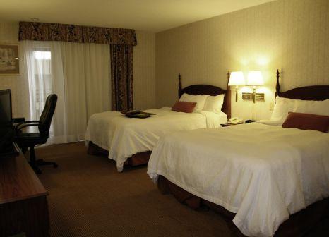 Hotel Clifton Victoria Inn at the Falls 0 Bewertungen - Bild von DERTOUR