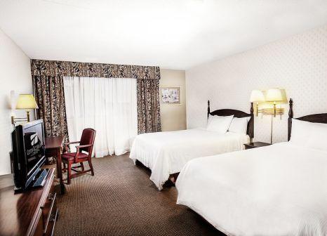 Hotel Clifton Victoria Inn at the Falls in Ontario - Bild von DERTOUR