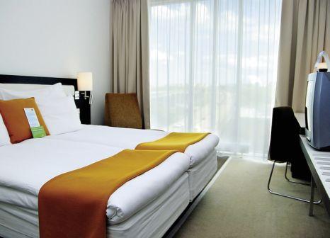 Hotel Clarion Stockholm in Stockholm & Umgebung - Bild von DERTOUR