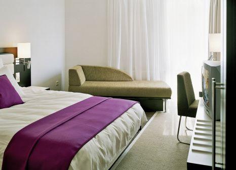 Hotel Clarion Stockholm günstig bei weg.de buchen - Bild von DERTOUR