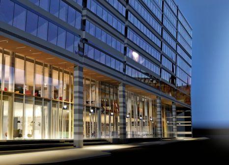 Hotel Clarion Sign 2 Bewertungen - Bild von DERTOUR