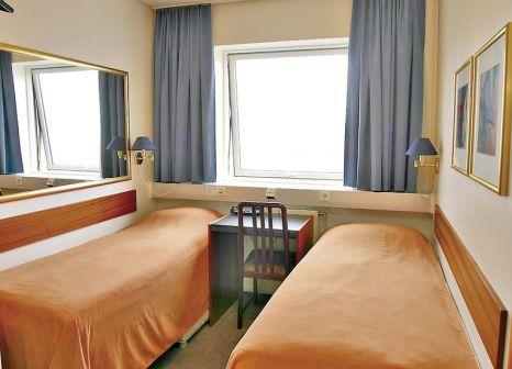 Hotel Cabin in Island - Bild von DERTOUR