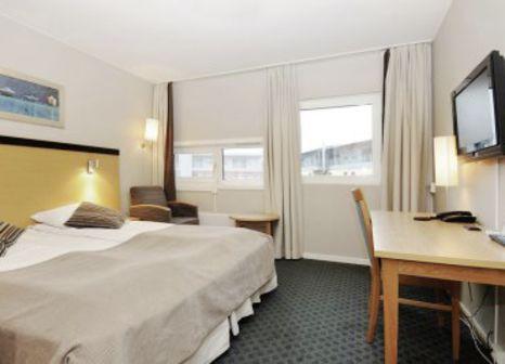 Anker Hotel 7 Bewertungen - Bild von DERTOUR