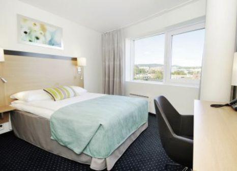 Anker Hotel in Oslo & Umgebung - Bild von DERTOUR