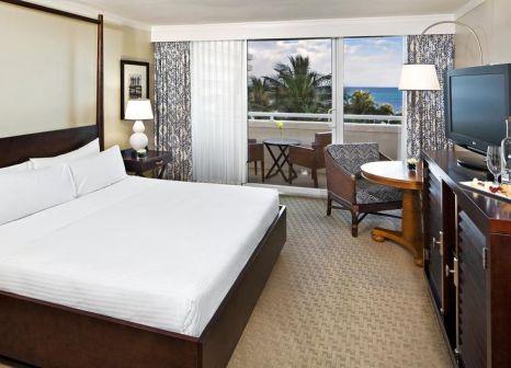 Hotelzimmer im Meliá Nassau Beach günstig bei weg.de