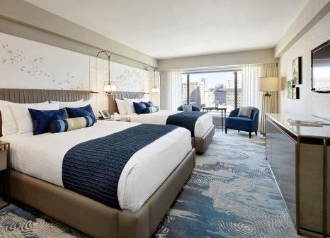 Hotel Nikko San Francisco in Kalifornien - Bild von DERTOUR
