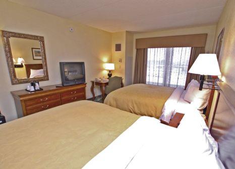 Hotel Country Inn & Suites by Radisson, Newark Airport, NJ 1 Bewertungen - Bild von DERTOUR