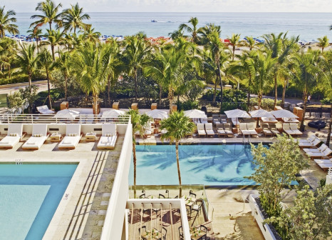 Hotel Royal Palm South Beach Miami, a Tribute Portfolio Resort 1 Bewertungen - Bild von DERTOUR