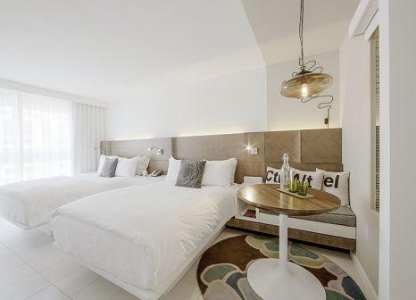 Hotelzimmer mit Mountainbike im Royal Palm South Beach Miami, a Tribute Portfolio Resort