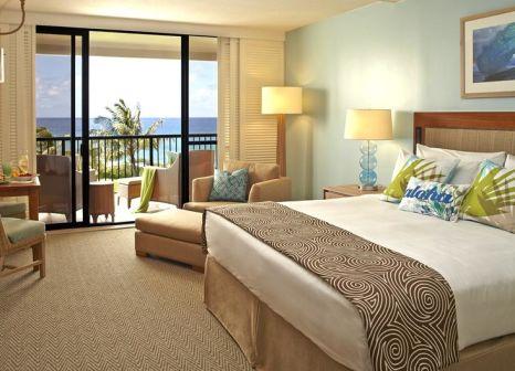 Hotel Turtle Bay Resort in Hawaii - Bild von DERTOUR