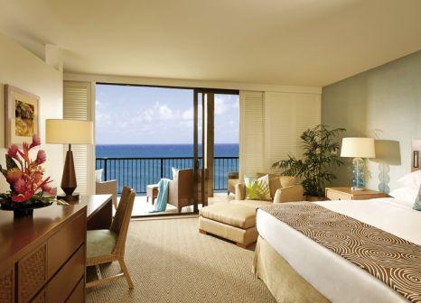 Hotel Turtle Bay Resort 0 Bewertungen - Bild von DERTOUR