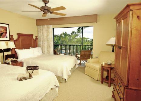 Hotelzimmer mit Fitness im Sanibel Inn