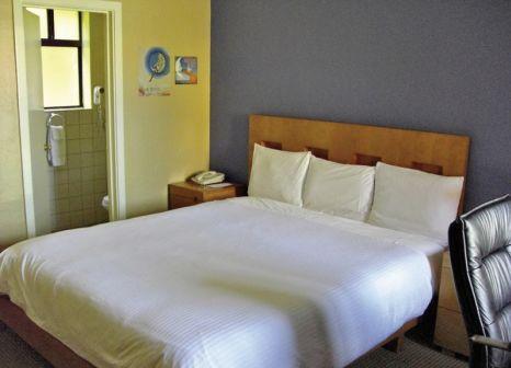 Hotelzimmer mit Animationsprogramm im La Luna Inn