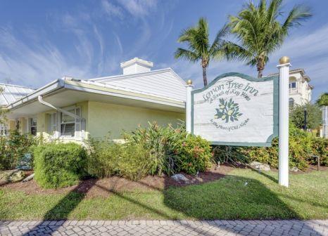 Hotel Lemon Tree Inn günstig bei weg.de buchen - Bild von DERTOUR