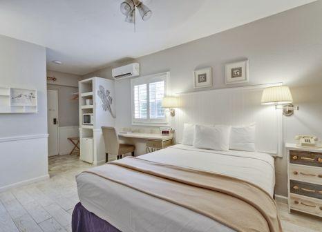 Hotelzimmer im Lemon Tree Inn günstig bei weg.de