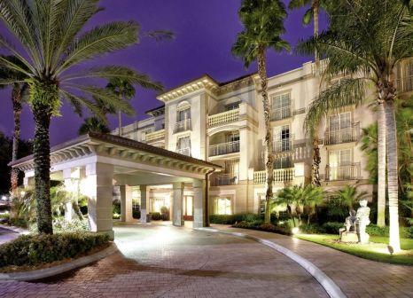 Hotel Trianon Bonita Bay günstig bei weg.de buchen - Bild von DERTOUR