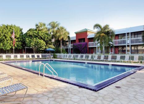 Hotel Ramada Naples in Florida - Bild von DERTOUR