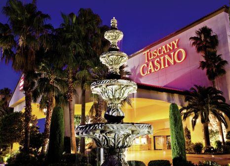 Hotel Tuscany Suites and Casino günstig bei weg.de buchen - Bild von DERTOUR