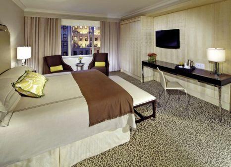 Hotel Omni Berkshire Place in New York - Bild von DERTOUR