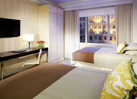 Hotel Omni Berkshire Place 2 Bewertungen - Bild von DERTOUR