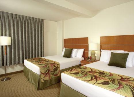 Pearl Hotel Waikiki in Hawaii - Bild von DERTOUR