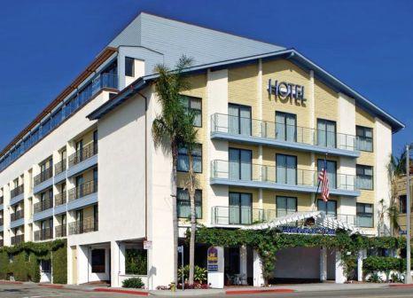 Hotel Erwin günstig bei weg.de buchen - Bild von DERTOUR