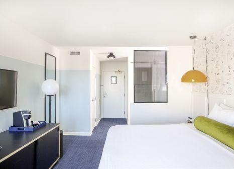 Hotel Erwin 2 Bewertungen - Bild von DERTOUR