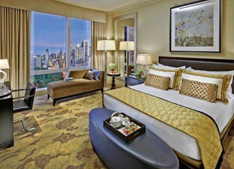 Hotel Mandarin Oriental New York in New York - Bild von DERTOUR