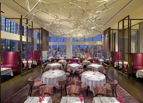 Hotel Mandarin Oriental New York 3 Bewertungen - Bild von DERTOUR