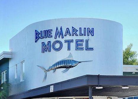 Hotel Blue Marlin günstig bei weg.de buchen - Bild von DERTOUR