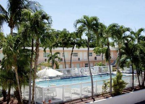 Hotel Blue Marlin 73 Bewertungen - Bild von DERTOUR