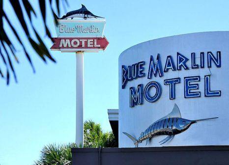 Hotel Blue Marlin in Florida - Bild von DERTOUR