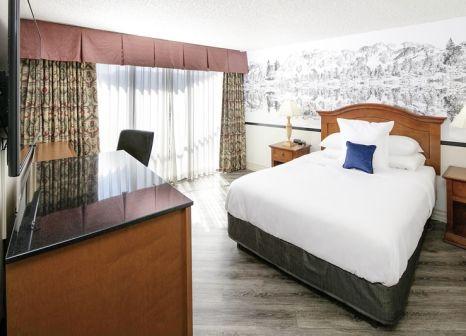 Hotel Rl Salt Lake City in Utah - Bild von DERTOUR
