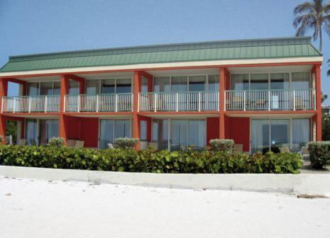 Hotel Wyndham Garden Fort Myers Beach in Florida - Bild von DERTOUR