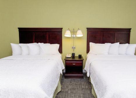 Hotel Hampton Inn Pensacola Beach in Florida - Bild von DERTOUR