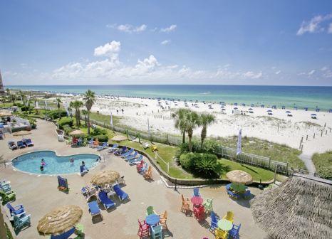 Hotel Hampton Inn Pensacola Beach 0 Bewertungen - Bild von DERTOUR