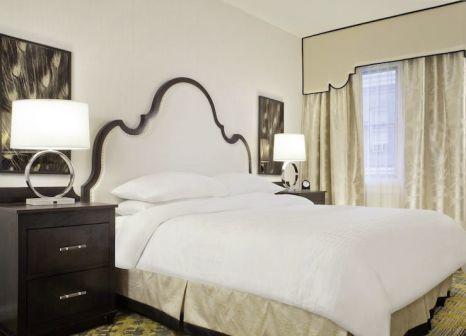 Churchill Hotel Embassy Row günstig bei weg.de buchen - Bild von DERTOUR