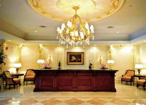 Churchill Hotel Embassy Row 1 Bewertungen - Bild von DERTOUR