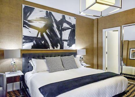 Hotel Ameritania at Times Square 5 Bewertungen - Bild von DERTOUR
