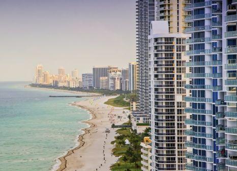 Hotel Solé Miami, A Noble House Resort in Florida - Bild von DERTOUR