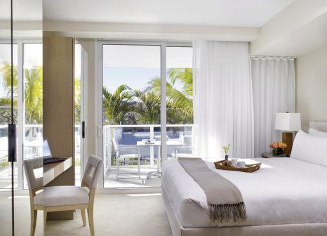 Hotelzimmer im Grand Beach Hotel Surfside West günstig bei weg.de