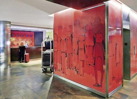 Shelburne Hotel & Suites by Affinia 2 Bewertungen - Bild von DERTOUR