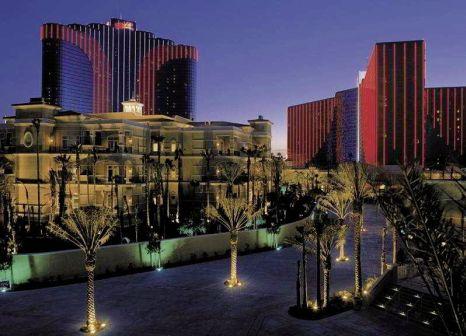 Rio All-Suite Hotel & Casino 4 Bewertungen - Bild von DERTOUR