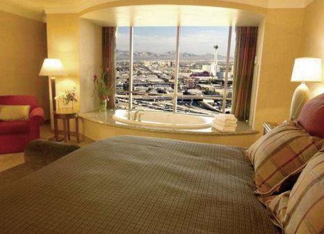 Hotelzimmer mit Fitness im Rio All-Suite Hotel & Casino