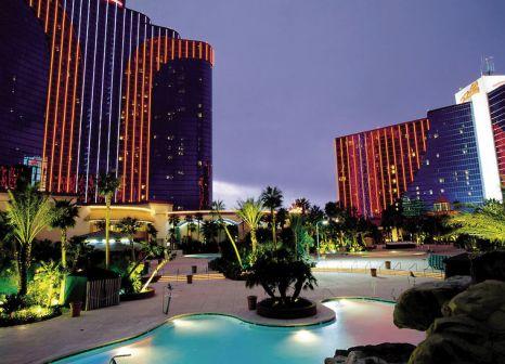 Rio All-Suite Hotel & Casino in Nevada - Bild von DERTOUR
