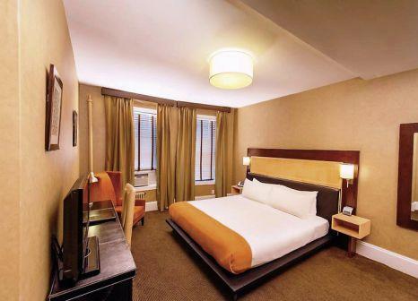 Hotelzimmer mit Clubs im Amsterdam Court
