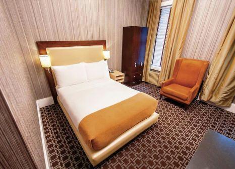 Hotel Amsterdam Court 8 Bewertungen - Bild von DERTOUR